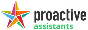 Proactive Assistants